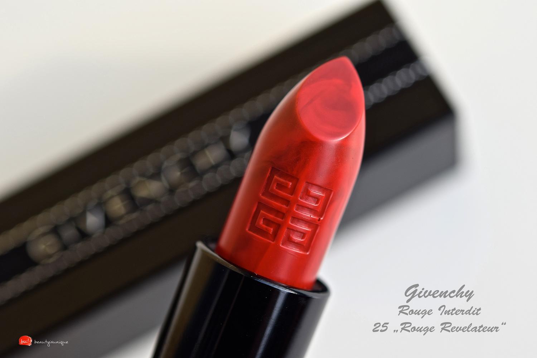 Givenchy-rouge-revelatuer-25