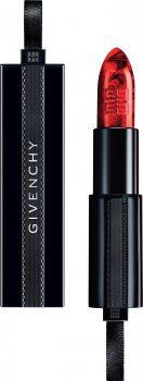 givenchy-rouge-interdit-satin-lipstick-25-rouge-revelateur