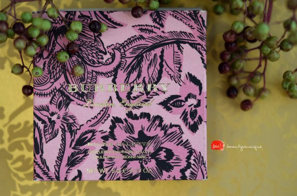 Burberry-blush-palette-2017-new