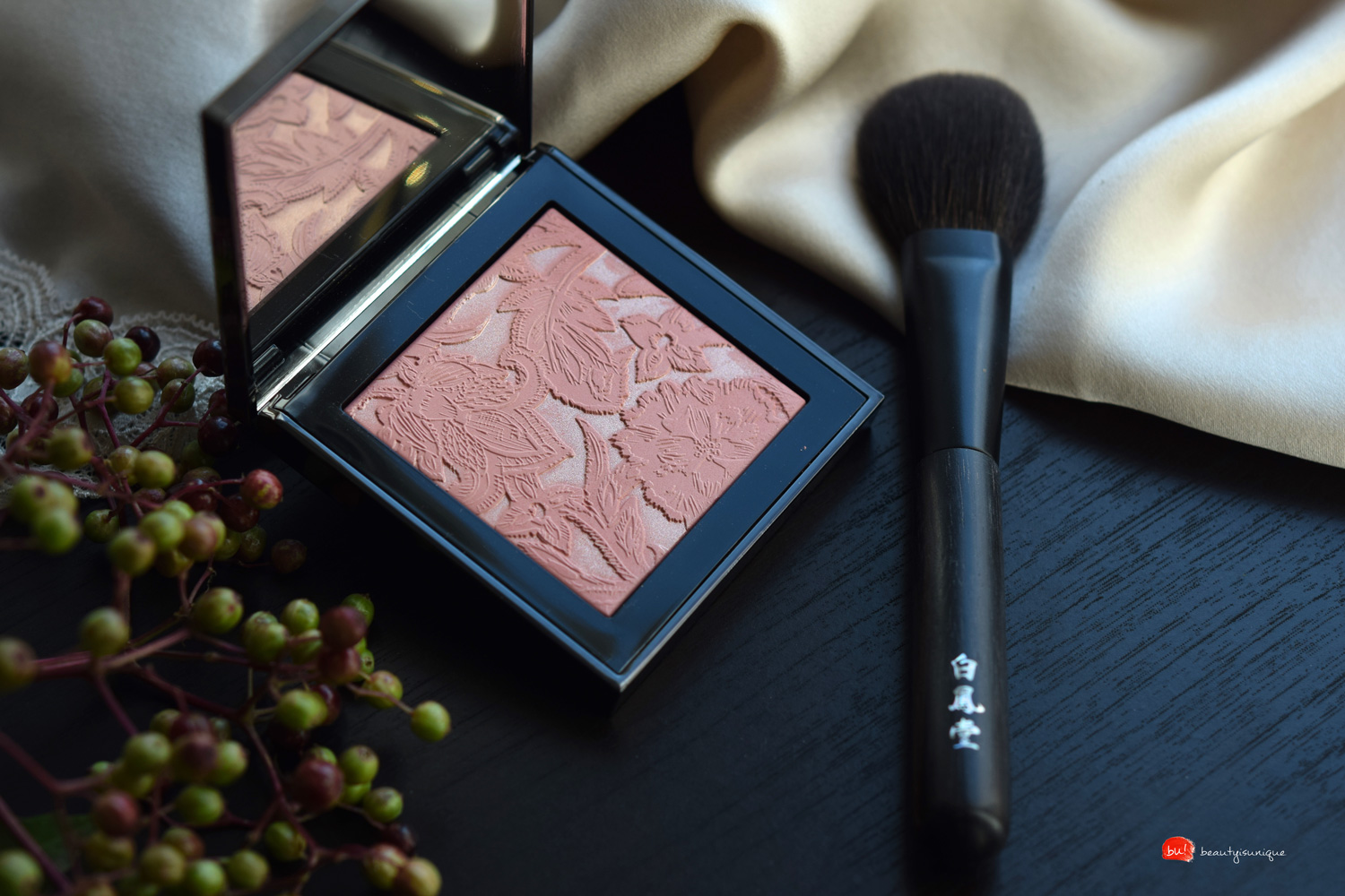 burberry-blush-palette-2017