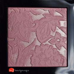 burberry-beasts-blush-palette-2017