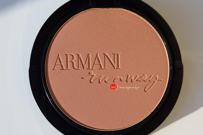 Armani-face-glow-eyeshadows-palette-spring-summer-2017