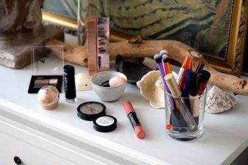 drugstore-beauty-haul