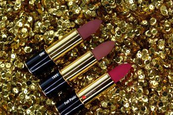 pat-mcgrath-labs-matte-trance-lipstick