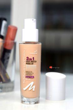 Manhattan-easy-match-makeup-3-in-1