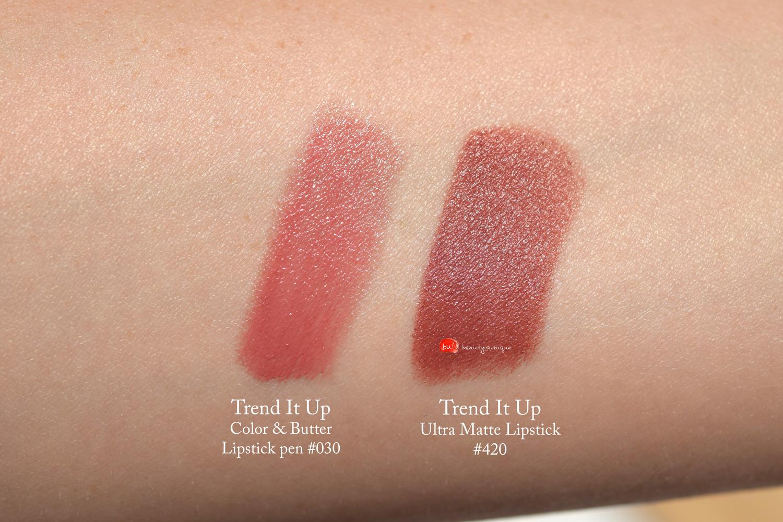Trend-it-up-ultra-matte-lipstick-420