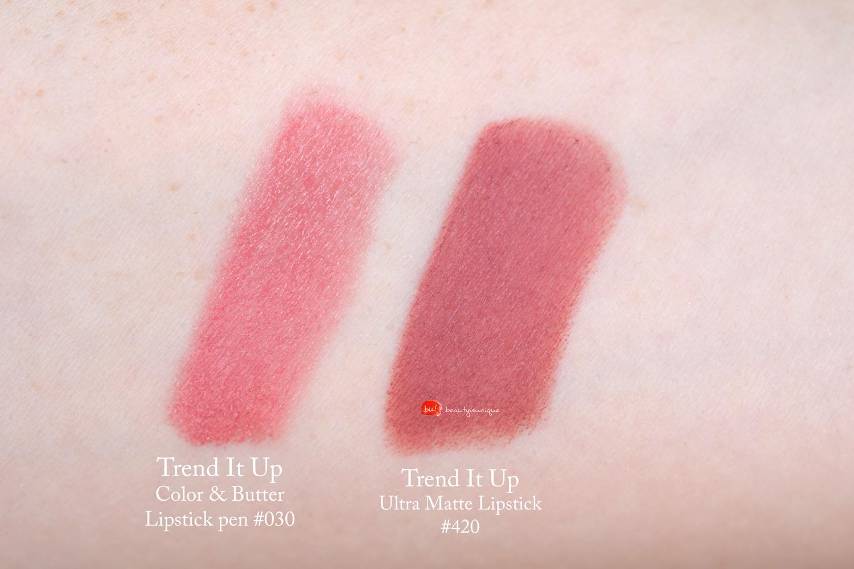 Trend-it-up-color-&-butter-lipstick-pen-030