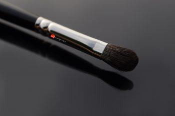 Hakuhodo-G5523B-brush