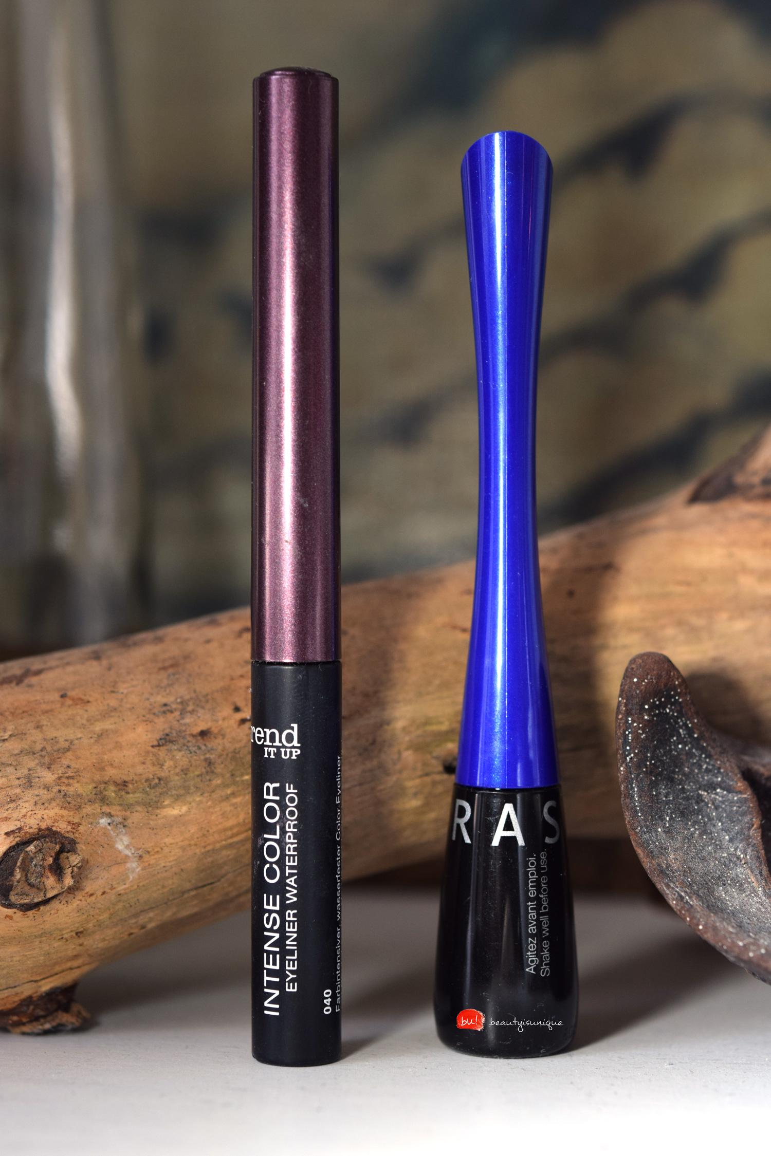 sephora-colorful-eyeliner