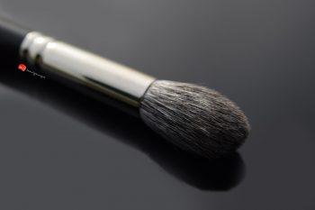 hakuhodo-b5521-brushes