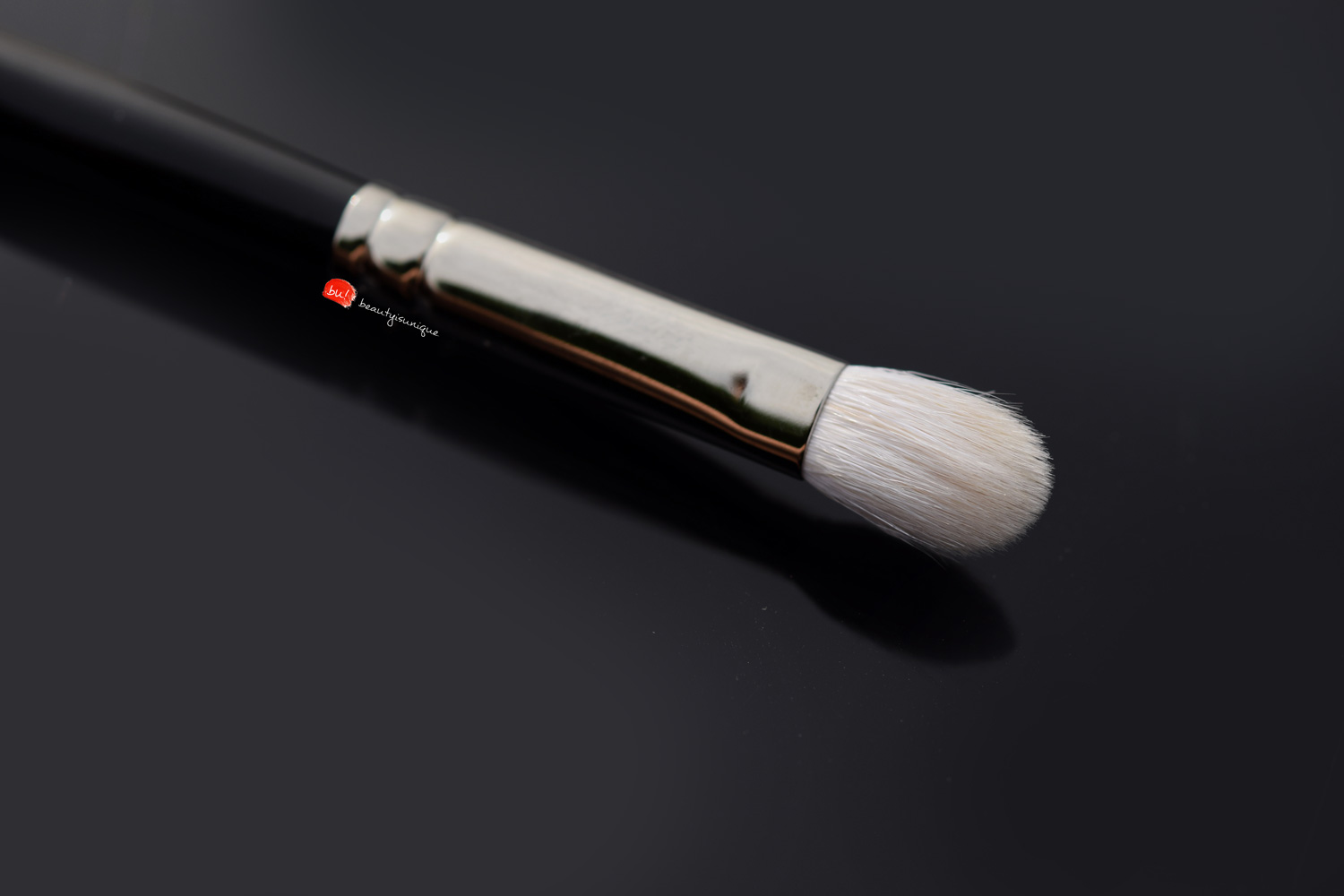 hakuhodo-j5523-brushes