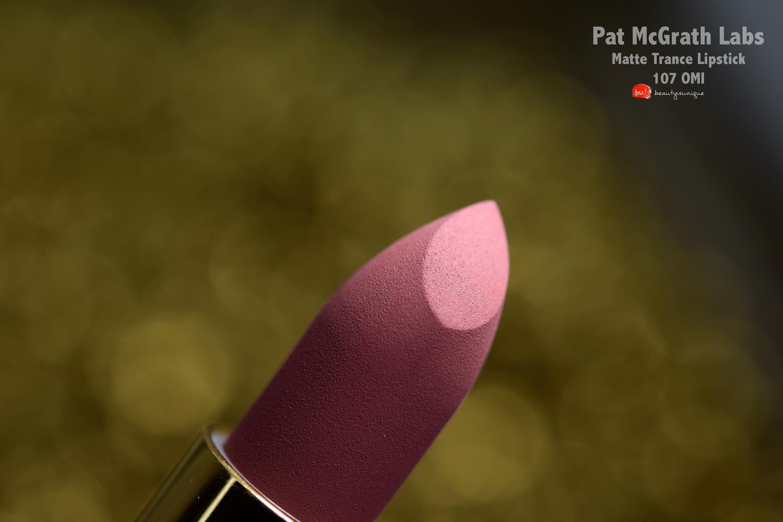 pat-mcgrath-labs-omi-lipstick