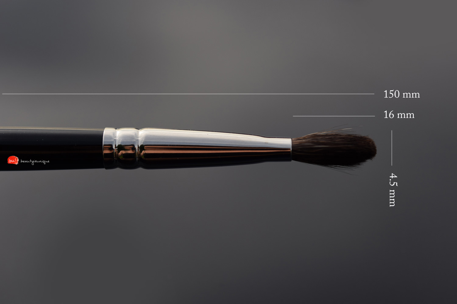 hakuhodo-G5523B-brush