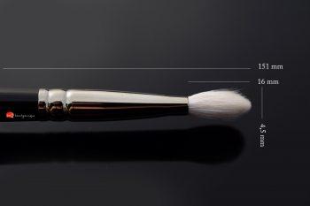 hakuhodo-J5523-brush