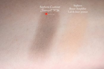 sephora-tranquil-swatches