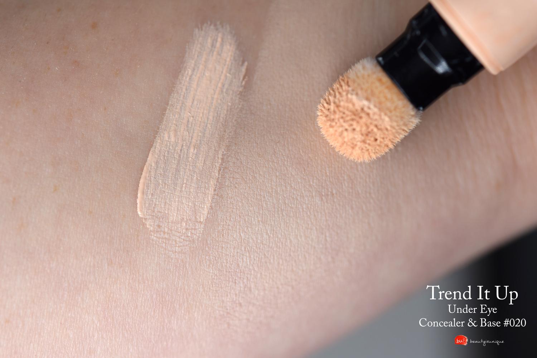 Trend-it-up-under-eye-concealer-and-base