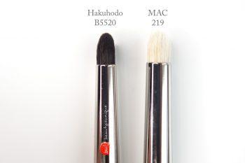 Hakuhodo-B5520-vs-mac-219