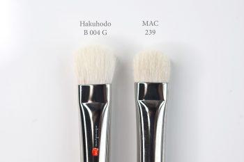 Hakuhodo-B004-vs-mac-239