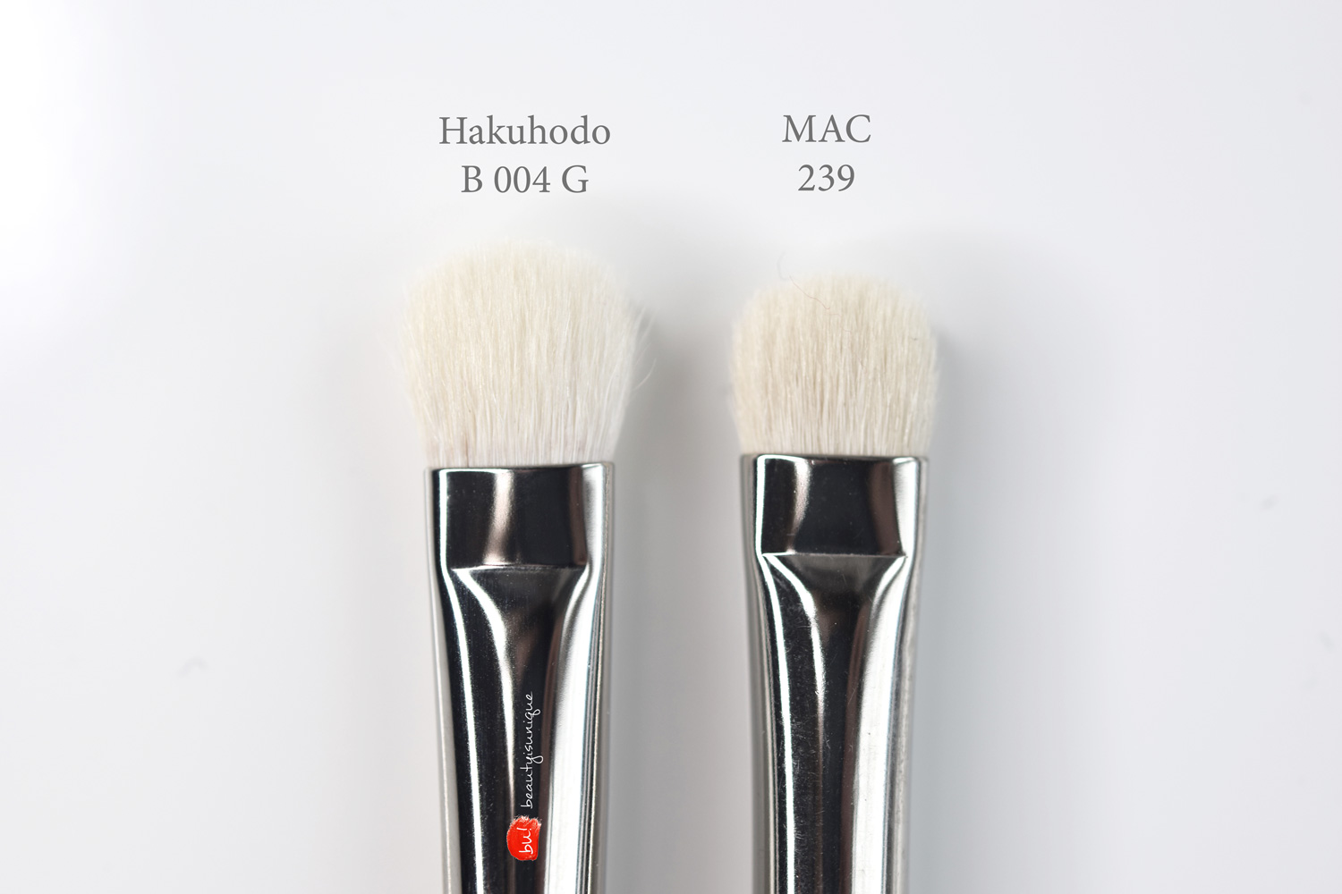Hakuhodo-B004-vs-mac-239