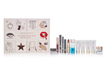 charlotte-tilbury-advent-calendar-2017