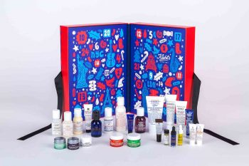kiehls-advent-calendar-2017
