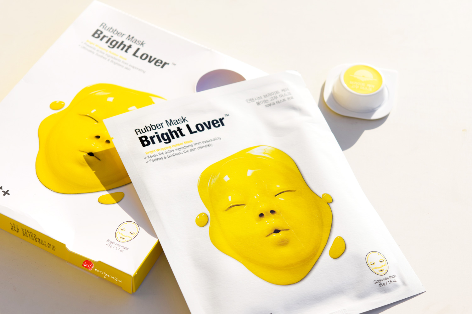 dr-jart-bright-lover