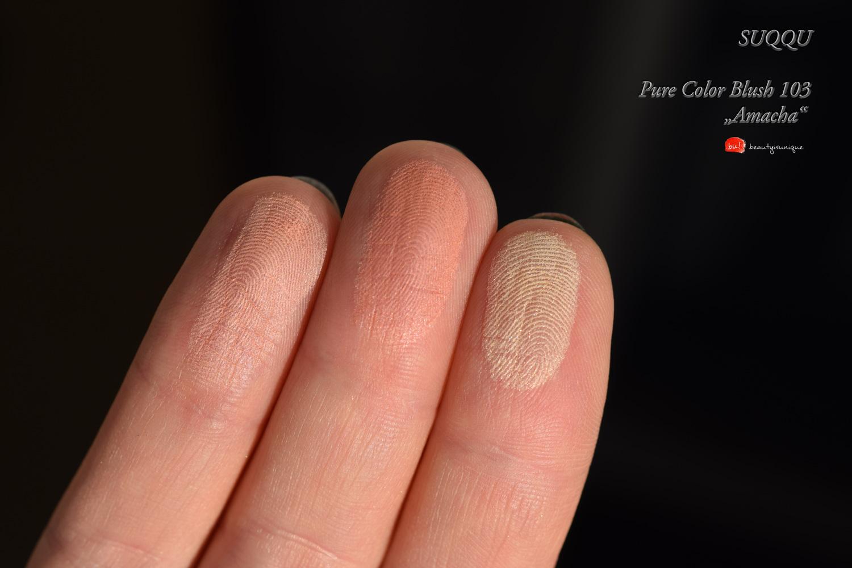 suqqu-amacha-103-pure-color-blush