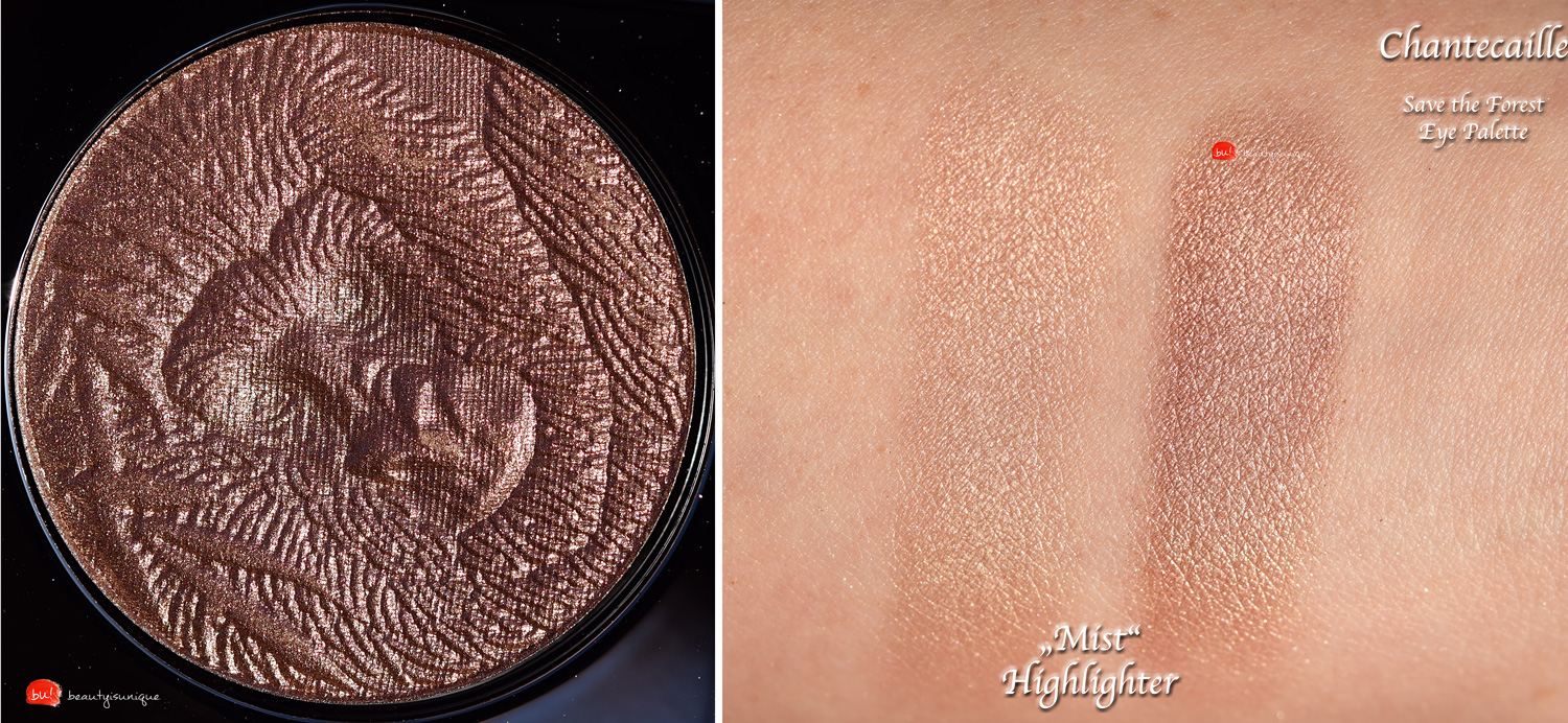 chantecaille--save-the-forest-eye-palette-mist-highlighter