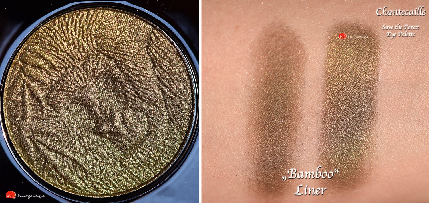 chantecaille--save-the-forest-eye-palette-bamboo-liner