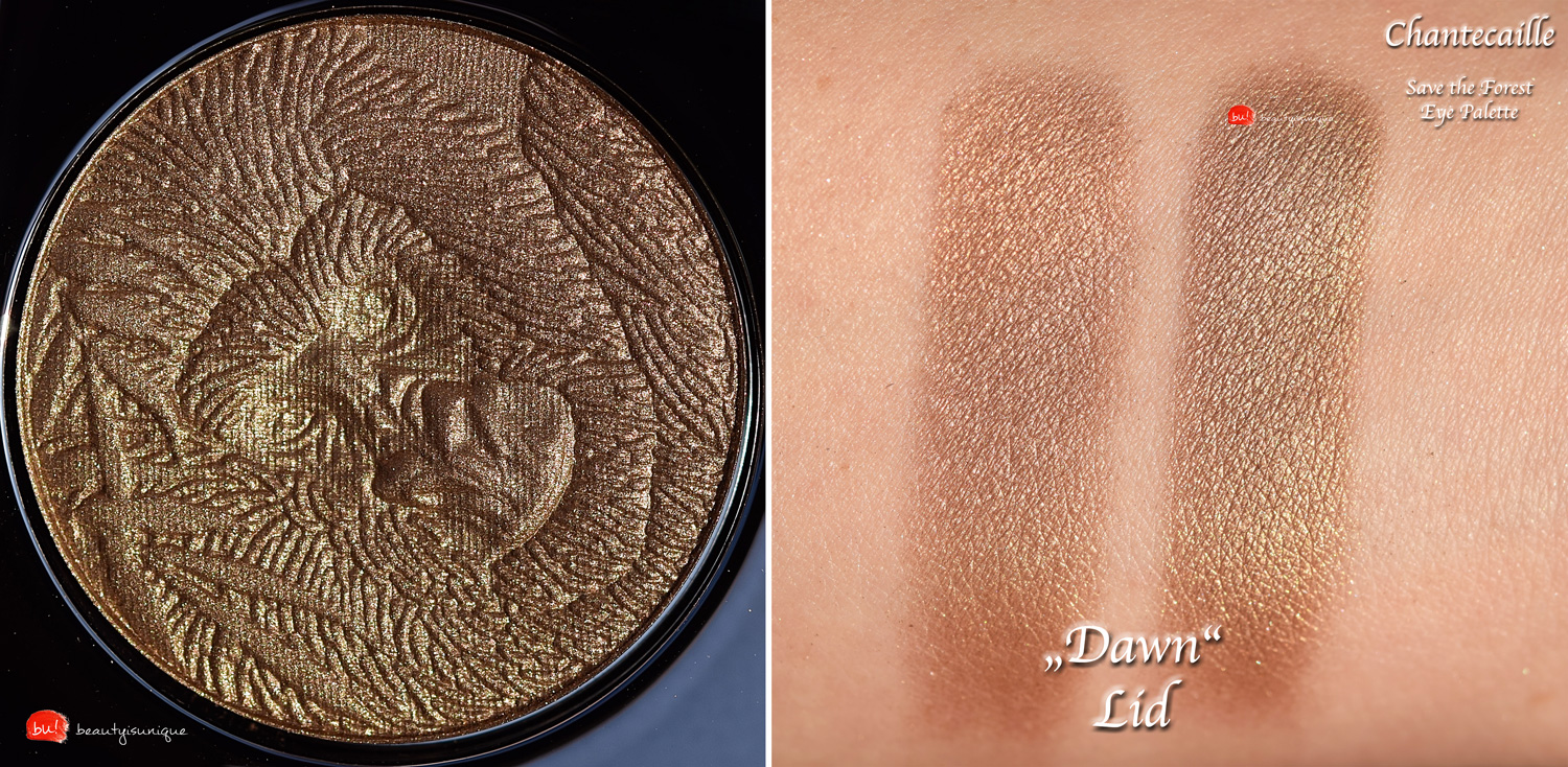 chantecaille--save-the-forest-eye-palette-dawn-lid