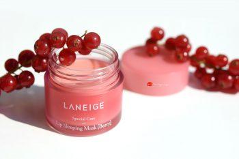 laneige-lip-sleeping-mask-berry