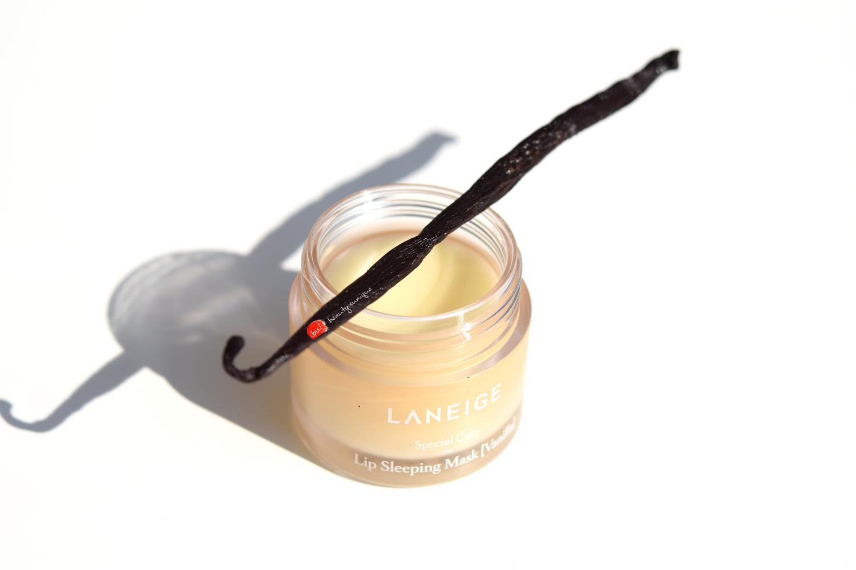 laneige-lip-sleeping-mask-vanilla