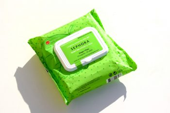 sephora-green-tea-exfoliating-wipes