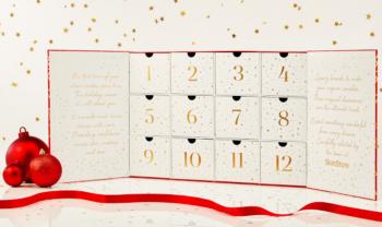 skin-store-advent-calendar-2017