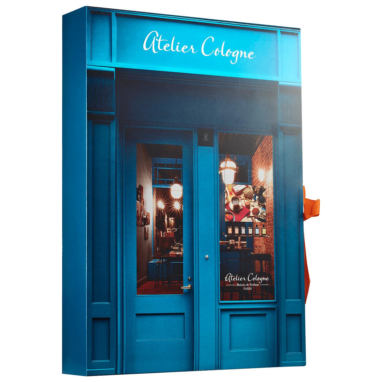 atelier-cologne-advent-calendar-2017