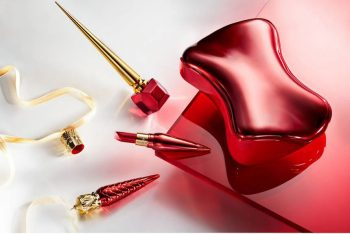 Christian-Louboutin-Rouge-Louboutin-Metalissime-Collection