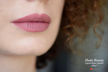 huda-beauty-muse-swatches