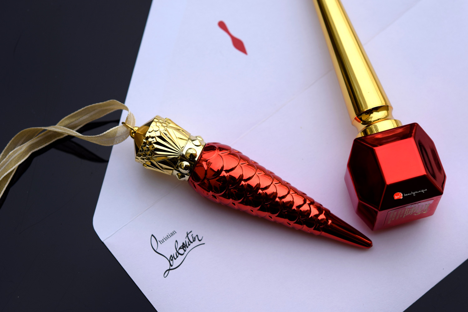louboutin-metalissime-collection