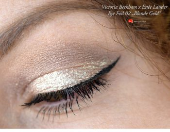Victoria-beckham-estee-lauder-eye-foil-blonde-gold-swatches
