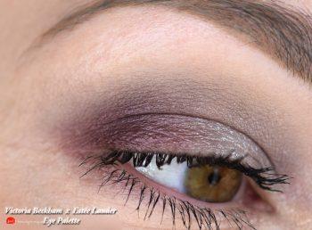Victoria-beckham-estee-lauder-eye-palette-swatches