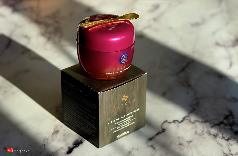 ratchasima-violette-c-radiance-mask