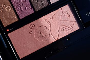 cle-de-peau-collection-nuit-de-chine-swatches