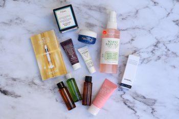 shopping-november-samples