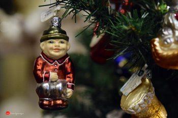 Christmas-biu-2017