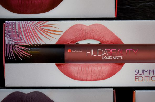 huda-beauty-liquid-matte-lipstick
