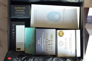 Caroline-hirons-cult-beauty-box