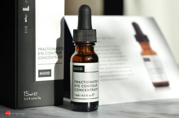 niod-fractionated-eye-contour-concentrate