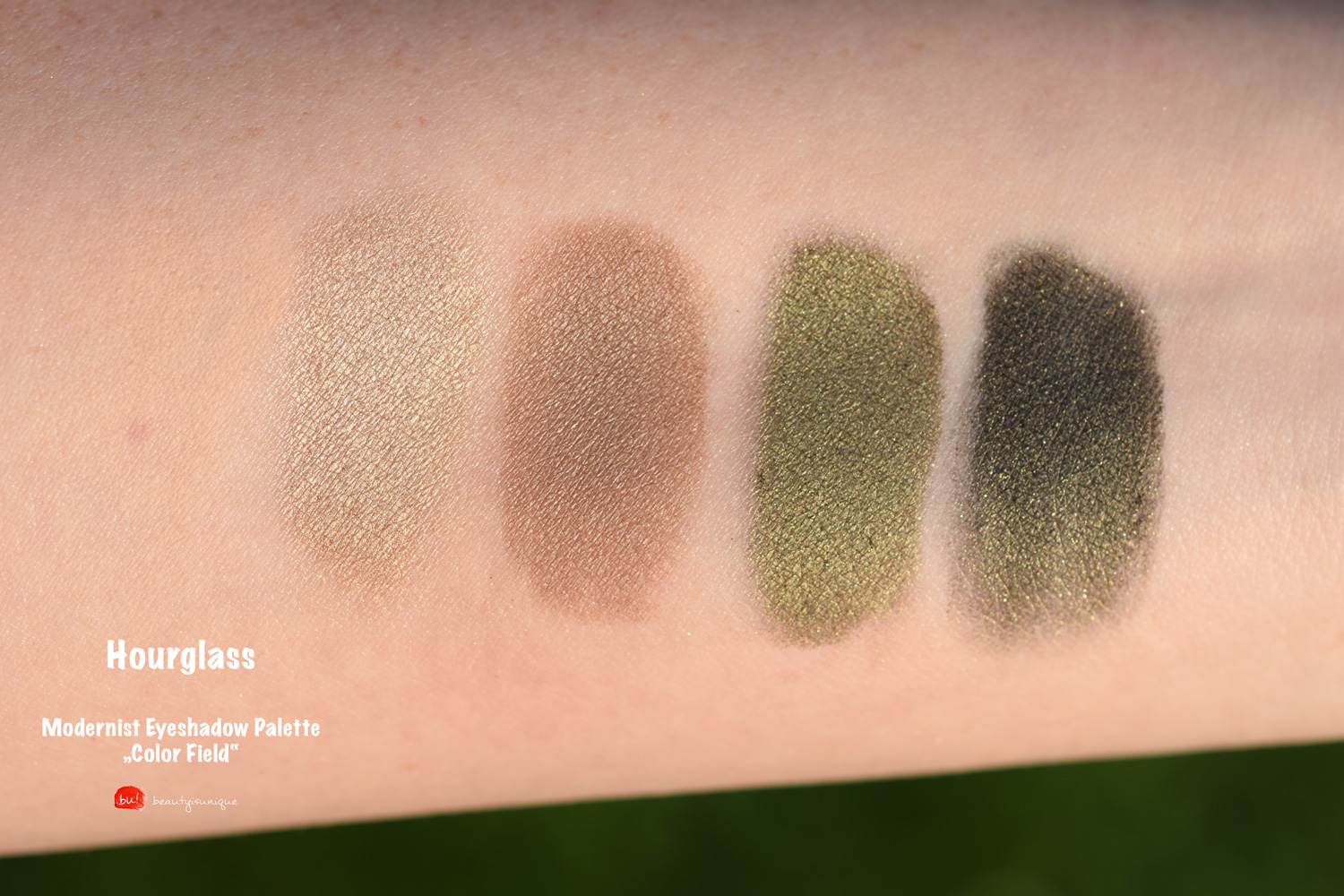 Hourglass-modernist-color-field-palette-swatches