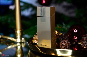 hourglass-confession-lipstick-set-holiday-2017