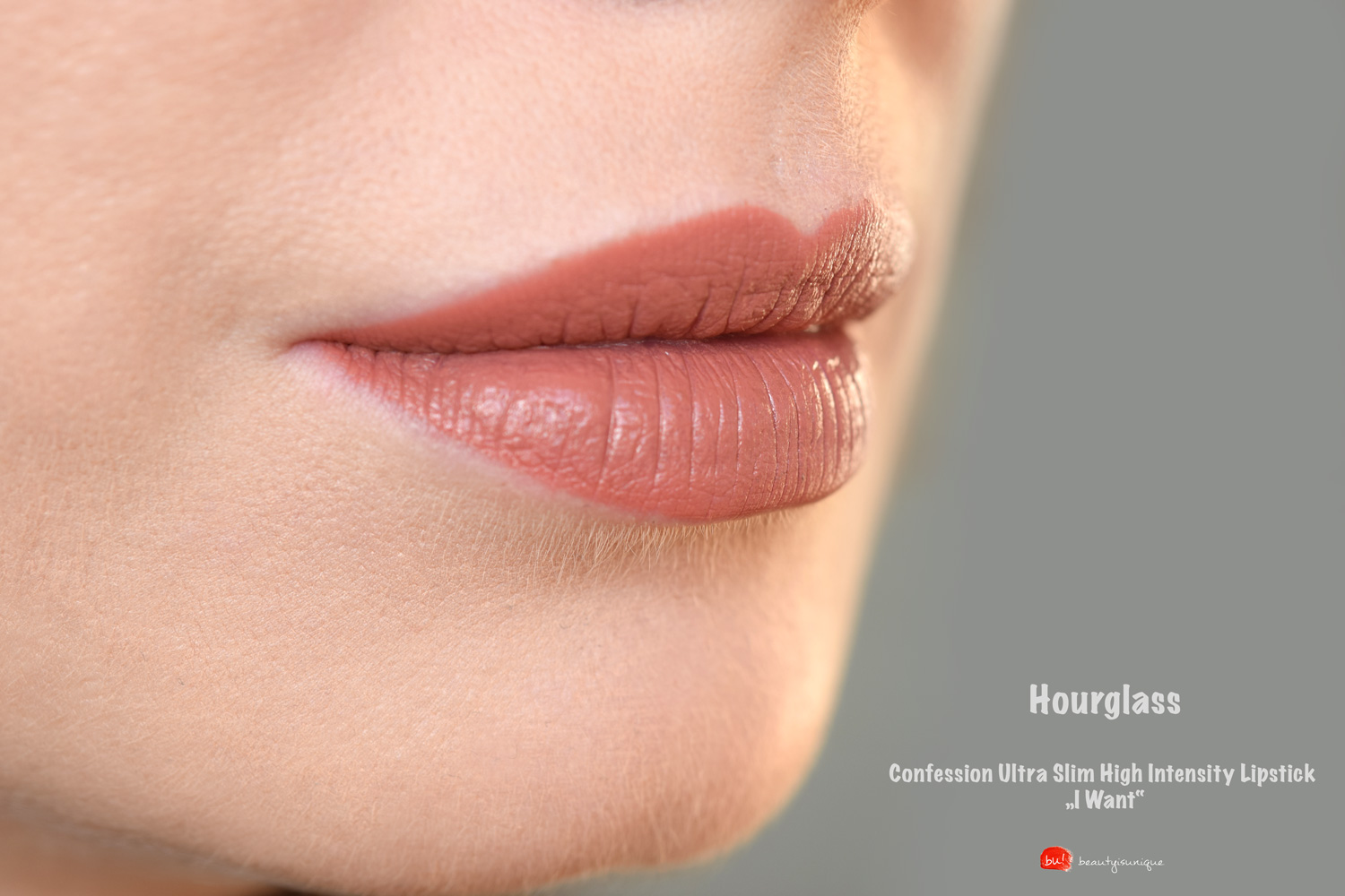 hourglass-confession-lipstick-I-want-swatches